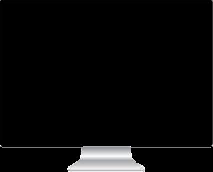 株式会社クリエトロン LED輸入/販売 PCパーツ販売