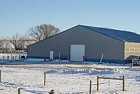 Indoor arena front_JPG.webp