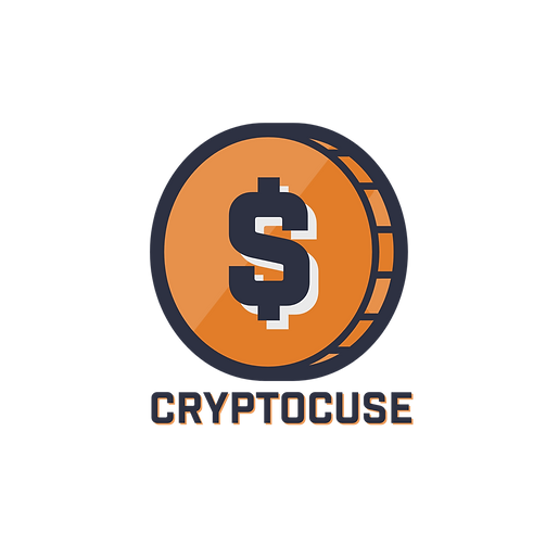 cryptocuse_logo.png