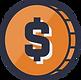 cryptocuse_logo copy_edited.png