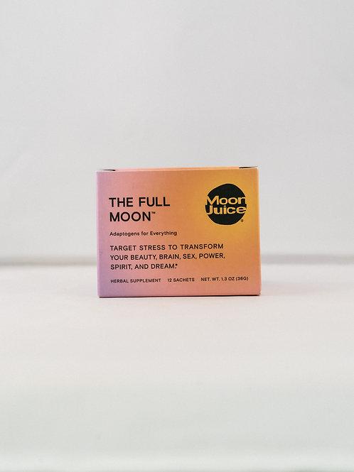 Moon Juice - The Full Moon Sachets