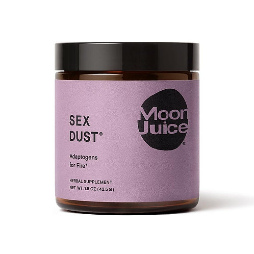 Moon Juice - Sex Dust