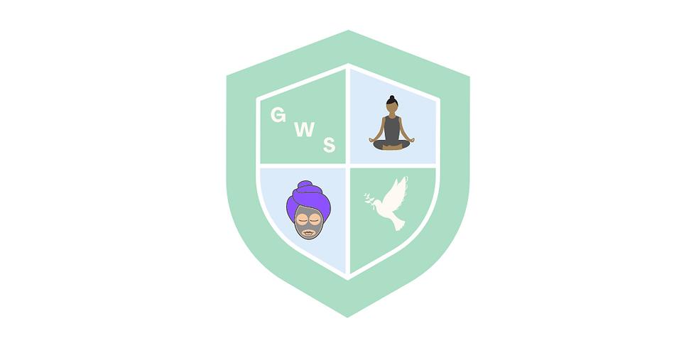 GWS University