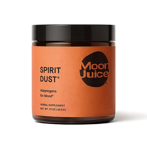Moon Juice - Spirit Dust