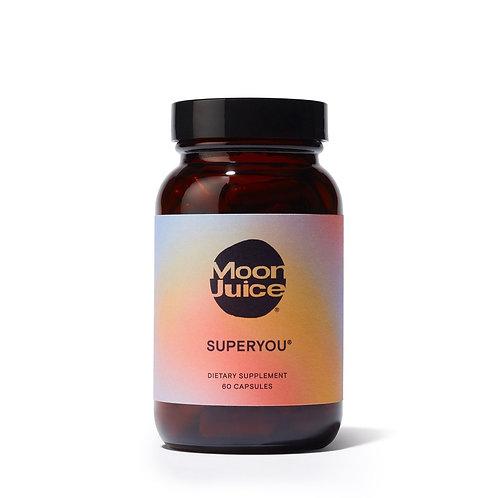 Moon Juice - SuperYou
