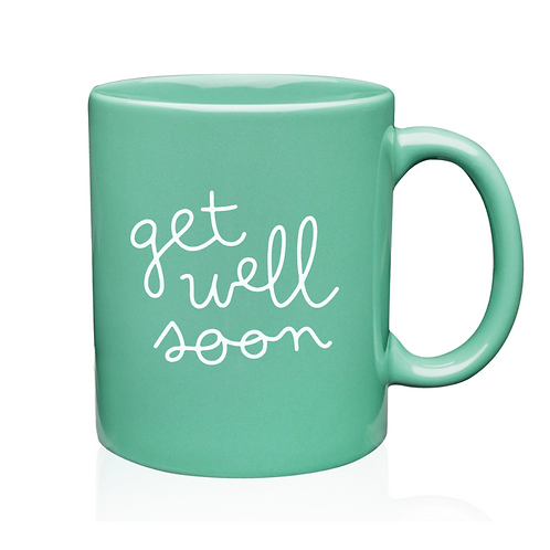 GWS Mug