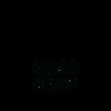 Loyolas logo-2.png