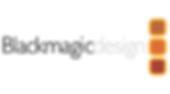 blackmagic-design-vector-logo.png