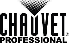 chauvet_logo-web.jpg