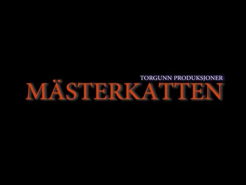 Masterkatten