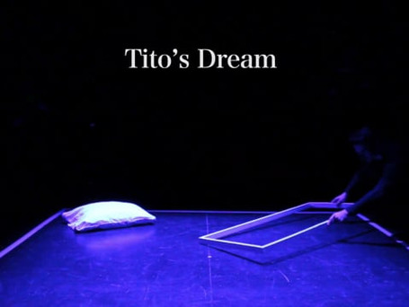Tito's Dream Documentary