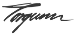ny-logo-stor.png