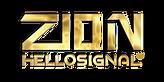 Z-H logo 400x200.png