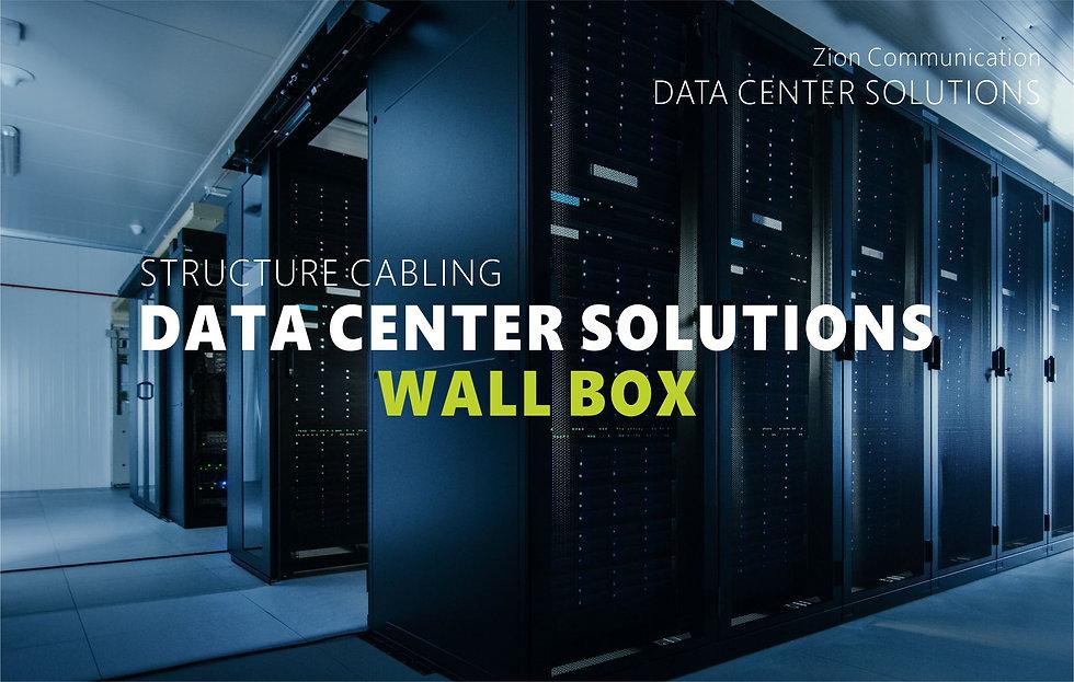 DATA CENTER SOLUTIONS1.jpg