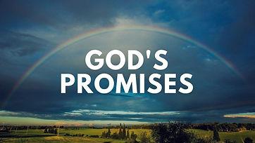 God's Promises.jpg