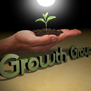 GrowthGroups_000.jpg