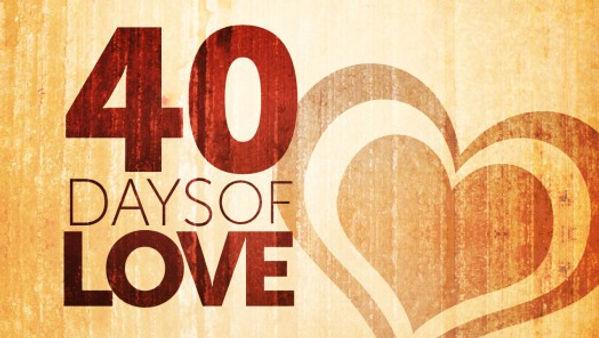 40-days-of-love.jpg