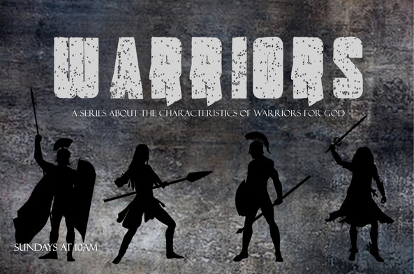 Warrior Logo1.jpg