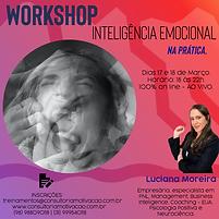 Workshop Inteligencia Emocional.png
