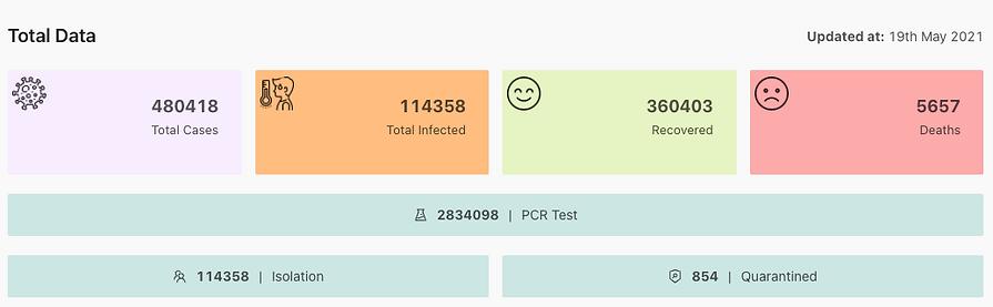 Screenshot 2021-05-20 at 12.49.54.png