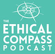 ethical compass podcast logo.jpg
