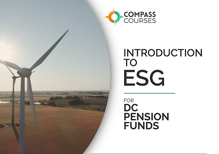 INTRO TO ESG DC PENSION FUNDS.png