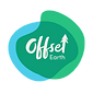 offset%20earth%20logo_edited.png