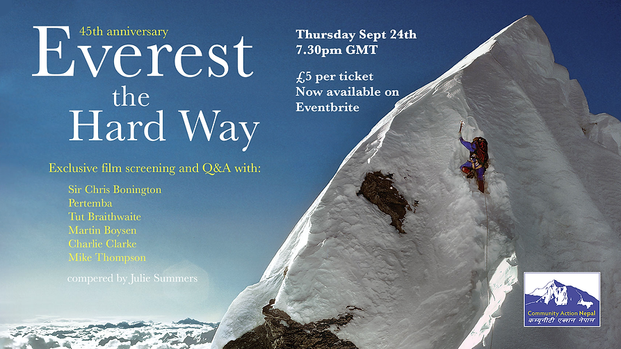 Everest The Hard Way promo v3.png