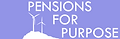 pensions for purpose logo.png