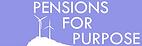 pensions for purpose logo.png