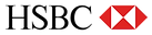 hsbc-logo_2.png