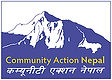 community action nepal logo small.jpeg
