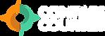 Compass Courses NEW COLOURS Logo NOV 202