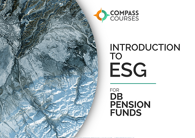 INTRO TO ESG DB PENSION FUNDS.png
