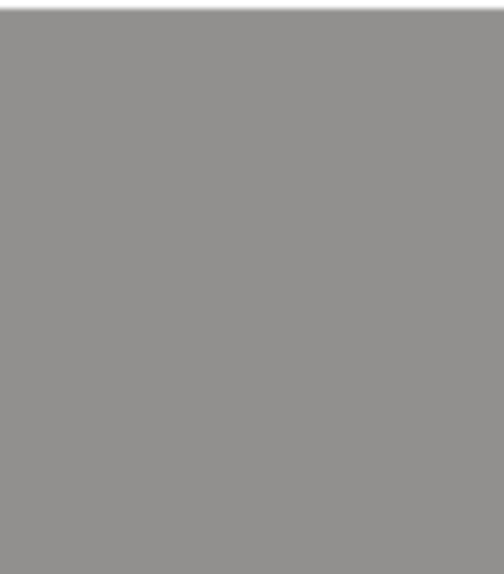 grey gradient for website copy.png