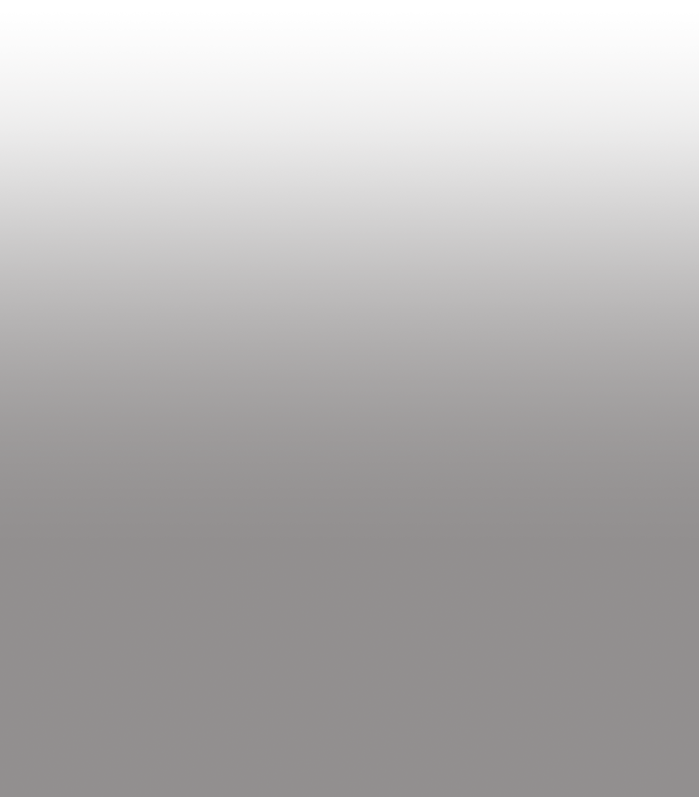 grey gradient for website copy.png