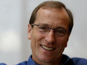 Mark Goyder - Public Companies should put the public first