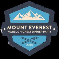 Everest 2018 Logo MARCH V2.png