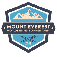 Everest 2018 Logo MARCH V2.png