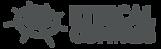 EC Logo Grey.png