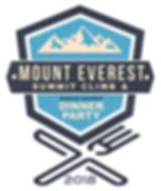 Everest 2018 Logo.png