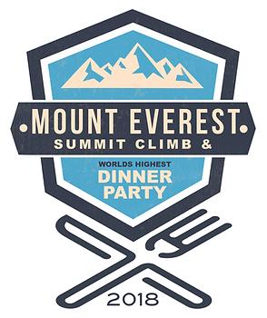 Everest 2018 Logo.png