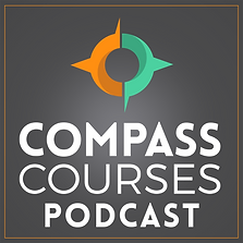 Compass Courses podcast logo.png