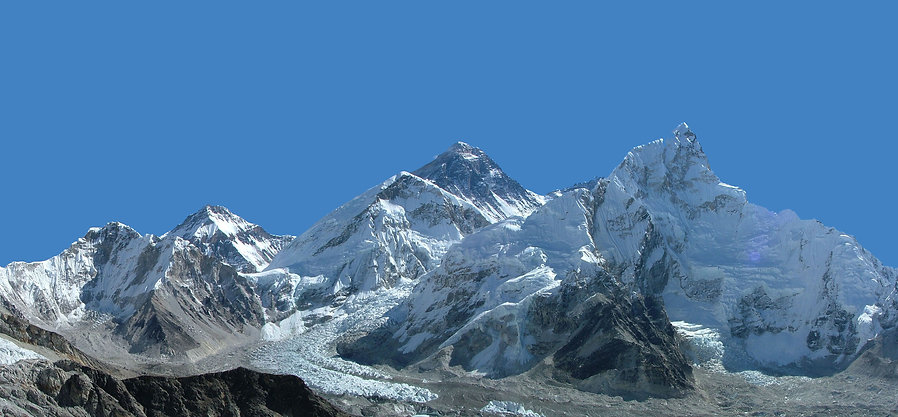 Everest panorama 2.jpg