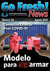 news fresh 34-1.jpg