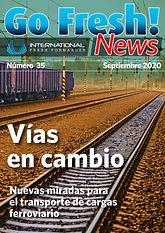 news fresh 35-1.jpg