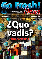 news fresh 33-1.jpg