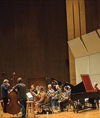ECO Ensemble BNMP Concert 5/11 8 pm Hertz Hall, UC Berkeley
