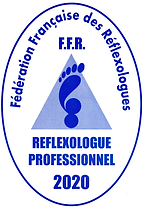 FFR 2020.png