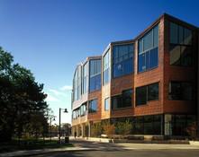 Oak_Park_Public_Library_exterior.jpg